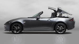 mazda site mazda mx 5 2 0l auto rf debuts in south africa mazda
