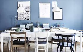 dining dining room ideas ikea tables modern ideas drop leaf table room ikea sets bench kitchen impressive ideas kitchen dining room ideas ikea impressive ikea dining room