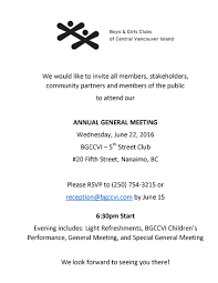 pta meeting invitation agm invitation template virtren com