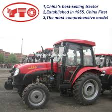 china massey ferguson 260 tractor china massey ferguson 260