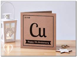 6th anniversary gifts for him 6th wedding anniversary gifts for him uk wedding