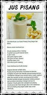 cara membuat yoghurt yang kental resep makanan resep aneka masakan aneka kue pinterest food