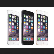 black friday deals for iphone 6s walmart maps out black friday deals pinpoint that iphone 6 ps4