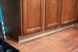 kitchen cabinet base molding kitchen cabinet base molding bathroom kitchen kitchen cabinet base