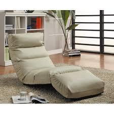 woodbridge home designs gaming chair wayfair floor lounger
