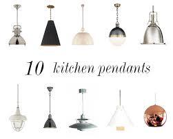 Pendant Kitchen Lights Kitchen Renovation 101 Pendant Lighting Mcgrath Ii