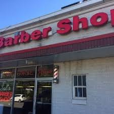 sal u0027s barbershop barbers 84 cranbrook rd cockeysville md