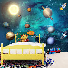 Kids Space Room by Online Get Cheap Kids Space Wallpaper Aliexpress Com Alibaba Group