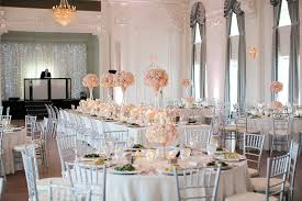 wedding venues tulsa 5 beautiful oklahoma ballroom wedding venues