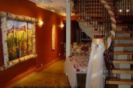 wedding home decor 32 wedding home decor home decoration on wedding ceremony in lahore