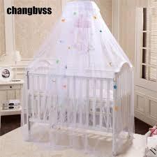 Crib Bedding Separates Dragonfly Crib Bedding 4 Baby Crib Netting Baby Mosquito Net