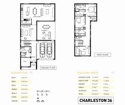 southern plantation floor plans new house construction plans internetunblock us internetunblock us