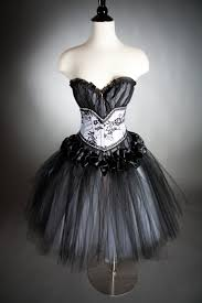 19 best dream prom dresses u003c3 images on pinterest burlesque