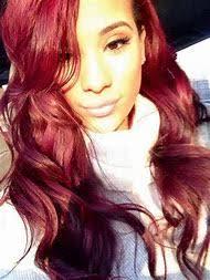 cyn santana hair color best 25 ideas about cyn santana find what you ll love