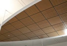 ceiling surprising lay in ceiling tiles unforeseen