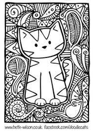free art coloring pages coffee coloring pages coffee theme free printable and coffee