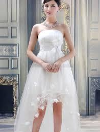 wedding dresses 100 simple wedding dresses 100 watchfreak women fashions