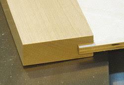 how to build shaker cabinet doors building shaker cabinet doors home design ideas