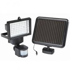 solar powered led flood lights led floodlights outdoor led lighting low prices