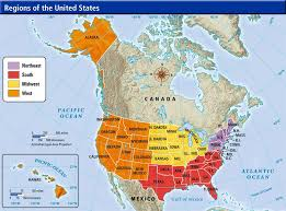 map of ne usa and canada doll requests in the usa feel better friends