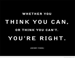 think you can message quote
