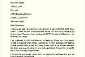 cover letter format for fax fax cover letter exle templatezet