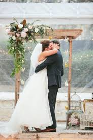 86 best ceremony arches chuppahs images on pinterest marriage