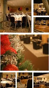 christmas greywood hall