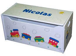 box personalized personalized wood box white boxes chests