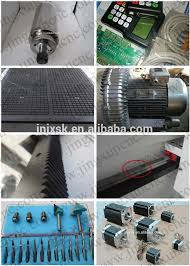 Cnc Woodworking Machines In India by Jinan Cnc Machine Price In India Cnc Router Cnc Woodworking