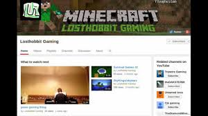 youtube channel layout 2015 tutorial on how to customize your youtube channel layout april 2015