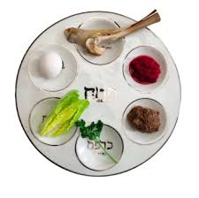 seder for children passover and your child babymed