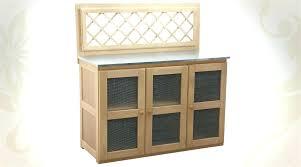 meuble d appoint cuisine ikea meuble d appoint cuisine ikea meubles d appoint cuisine meubles