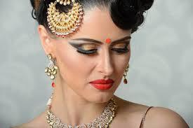 find makeup artists neha jindal make up artist find best wedding makeup artist in