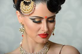 makeup artist in ta neha jindal make up artist find best wedding makeup artist in