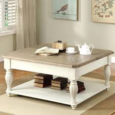 distressed white side table side table distressed white side table full size of coffee