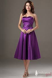 prom dresses for 12 year olds 12 year olds graduation dress graduationgirl com