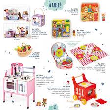 maxi cuisine mademoiselle janod catalogue janod noël 2016 catalogue de jouets