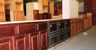100 kitchen cabinets factory direct iran kitchen cabinet