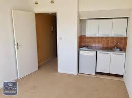 bureau de poste mont aignan location appartement 1 pièce à mont aignan 76130 ges21440037