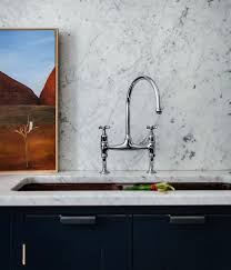 chicago kitchen faucet 10 easy pieces architects go to traditional kitchen faucets