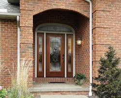 a j window and door u2013 provia the professional way