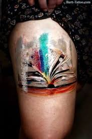65 examples of watercolor tattoo watercolour tattoos tattoo