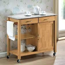 kitchen islands with granite top kitchen cart walmart granite kitchen cart kitchen fancy island
