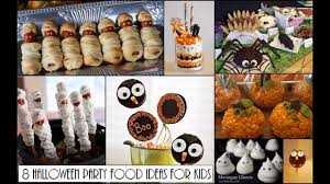 halloween party menu ideas birthday party dinner ideas for kids home decorating ideas