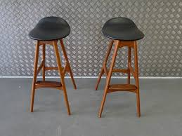 Outdoor Bar Stools Costco Potential Bar Stools Eric Buck Mid Century Modern Counter Height