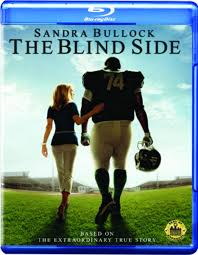 The Blind Side Download The Blind Side Dvd Release Date March 23 2010