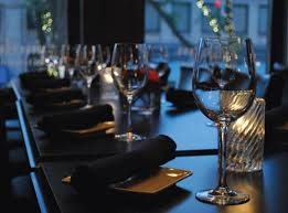 6 places to celebrate thanksgiving in boston the briar