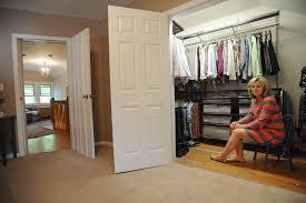 Home Decorators Nj Pantry Closet Storage Solutions Allentown Pa Img 7169 V2 Loversiq