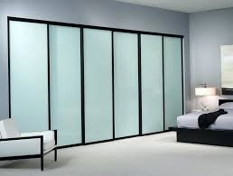 tempered glass closet doors frosted glass closet door frosted glass closet door etched glass